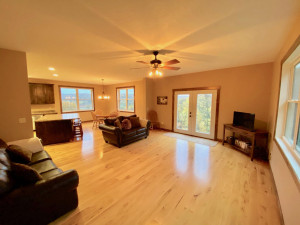 10450 Highway 30 SE, Chatfield, MN 55923