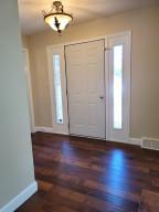 57 Oakdale Lane, Winona, MN 55987