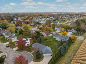 2905 7th Ave SW Austin MN-051-045-Aerial View-MLS_Size