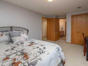 2905 7th Ave SW Austin MN-040-041-Bedroom 4-MLS_Size
