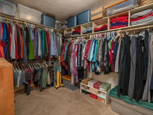2905 7th Ave SW Austin MN-027-030-Closet-MLS_Size