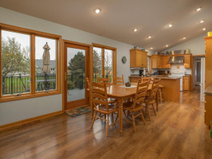 2905 7th Ave SW Austin MN-014-011-Eat in Kitchen-MLS_Size