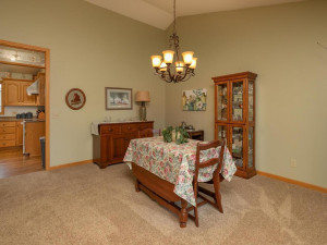 2905 7th Ave SW Austin MN-011-010-Dining Room-MLS_Size