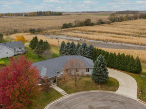 2905 7th Ave SW Austin MN-003-004-Aerial View-MLS_Size