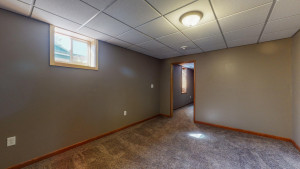 901 W Iowa Street, Lake City, MN 55041
