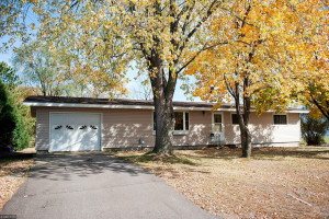1025 S 7th Street, Lake City, MN 55041