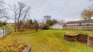 620 River Street SW, Chatfield, MN 55923