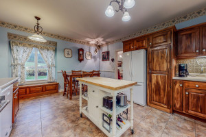 19321 Moose Road, Wykoff, MN 55990