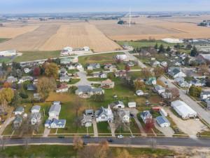 60 W Main St Lewiston MN 55952-037-037-Aerial View-MLS_Size