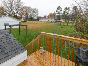 60 W Main St Lewiston MN 55952-036-035-Deck-MLS_Size