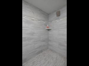 60 W Main St Lewiston MN 55952-032-027-Bathroom-MLS_Size