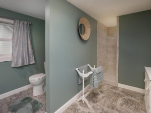 60 W Main St Lewiston MN 55952-031-034-Bathroom-MLS_Size