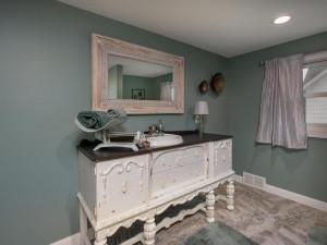60 W Main St Lewiston MN 55952-030-026-Bathroom-MLS_Size