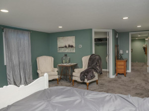 60 W Main St Lewiston MN 55952-029-030-Bedroom-MLS_Size