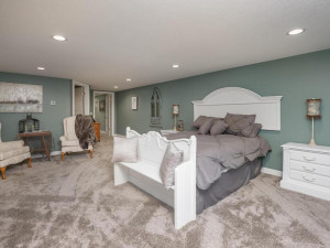 60 W Main St Lewiston MN 55952-028-023-Bedroom-MLS_Size