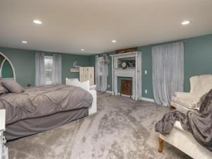 60 W Main St Lewiston MN 55952-027-024-Bedroom-MLS_Size