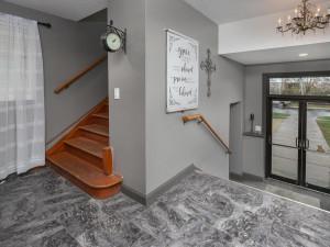 60 W Main St Lewiston MN 55952-026-025-Foyer-MLS_Size