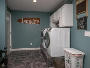 60 W Main St Lewiston MN 55952-025-016-Laundry-MLS_Size