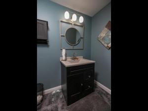 60 W Main St Lewiston MN 55952-024-007-Bathroom-MLS_Size