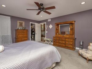 60 W Main St Lewiston MN 55952-019-019-Master Bedroom-MLS_Size