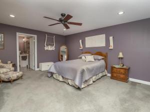 60 W Main St Lewiston MN 55952-018-022-Master Bedroom-MLS_Size
