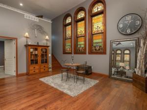 60 W Main St Lewiston MN 55952-017-029-Dining Room-MLS_Size