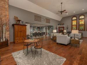 60 W Main St Lewiston MN 55952-016-009-Dining Room-MLS_Size