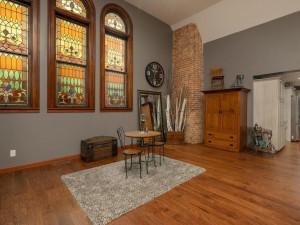 60 W Main St Lewiston MN 55952-015-014-Dining Room-MLS_Size