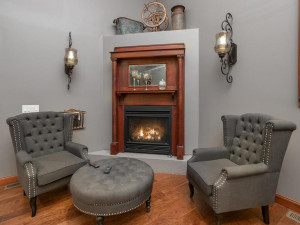 60 W Main St Lewiston MN 55952-014-010-fireplace-MLS_Size