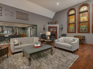60 W Main St Lewiston MN 55952-013-012-Living Room-MLS_Size