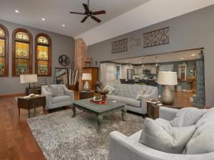 60 W Main St Lewiston MN 55952-012-011-Living Room-MLS_Size