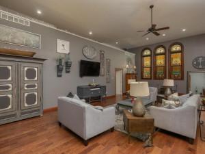 60 W Main St Lewiston MN 55952-011-013-Living Room-MLS_Size