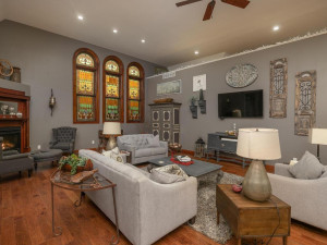 60 W Main St Lewiston MN 55952-010-018-Living Room-MLS_Size