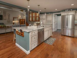60 W Main St Lewiston MN 55952-009-015-Kitchen-MLS_Size