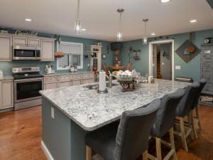60 W Main St Lewiston MN 55952-007-006-Kitchen-MLS_Size