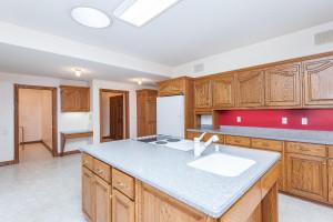 9030 150th Avenue SE, Chatfield, MN 55923