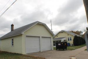 924 Gilmore Avenue, Winona, MN 55987