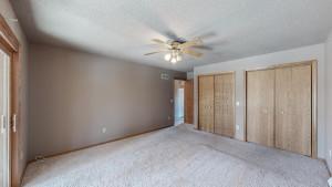 115 Benson Drive, Lewiston, MN 55952