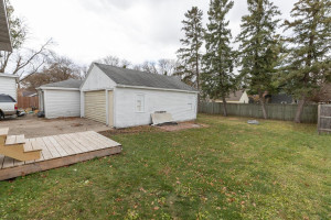 806 1st Ave NW Austin MN 55912-large-028-031-Back View-1500x1000-72dpi