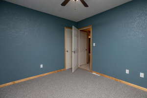 806 1st Ave NW Austin MN 55912-large-019-021-Bedroom 2-1500x1000-72dpi