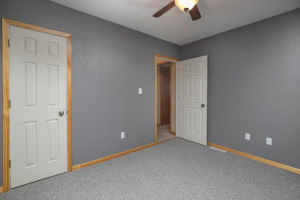 806 1st Ave NW Austin MN 55912-large-017-012-Bedroom 1-1500x1000-72dpi