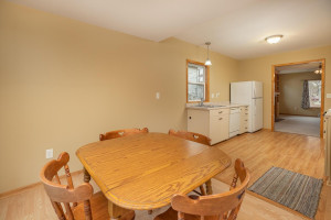 806 1st Ave NW Austin MN 55912-large-015-022-Dining Room-1500x1000-72dpi