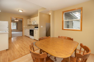 806 1st Ave NW Austin MN 55912-large-014-011-Dining Room-1500x1000-72dpi