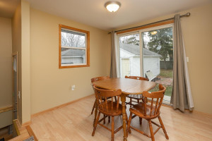 806 1st Ave NW Austin MN 55912-large-013-013-Dining Room-1500x1000-72dpi