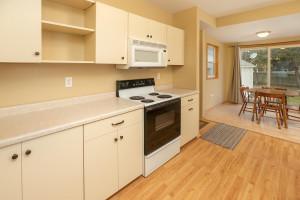 806 1st Ave NW Austin MN 55912-large-012-026-Kitchen-1500x1000-72dpi