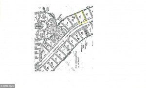 2544 Clubhouse Drive, Lake City, MN 55041