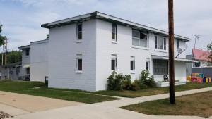 406 W Main Street, Adams, MN 55909