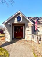 507 Calhoun Avenue S, Lanesboro, MN 55949