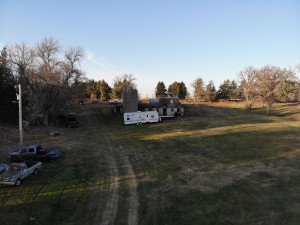 32573 Ninebark Road, Chatfield, MN 55923