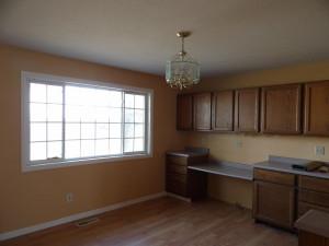 86093 145th Street, Glenville, MN 56036
